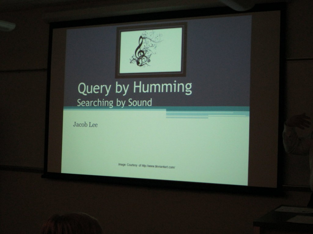 rsz_query_by_humming