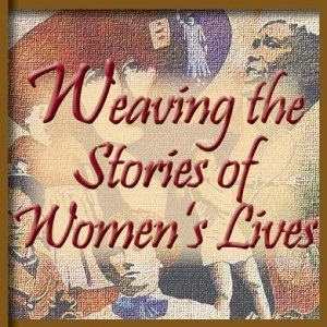 Womens History 2015