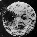 Le_Voyage_dans_la-lune 2