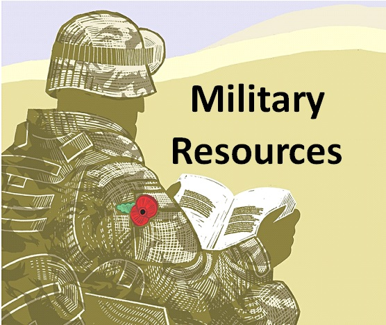 Military Resources