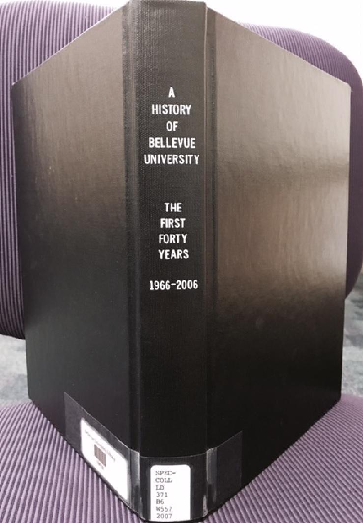 Joyce's Book