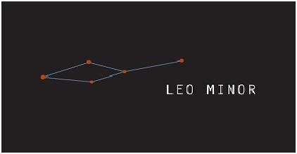 Leo Minor