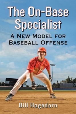 base-specialist