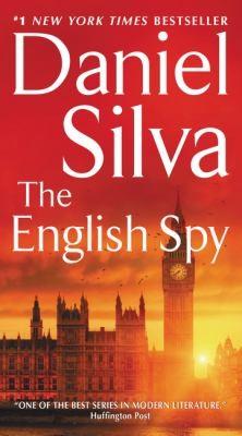 english-spy