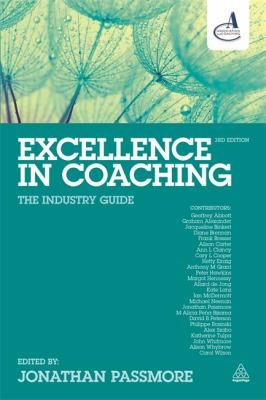 excellence-coaching