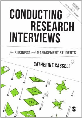 research-interviews