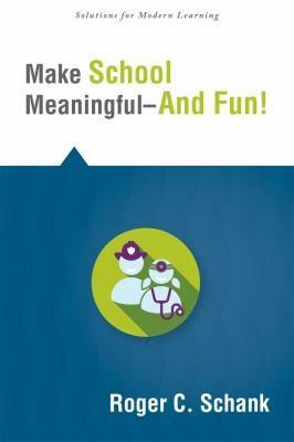school-meaningful-fun