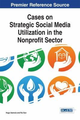 strategic-social-media