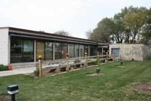 sarpy-county-museum