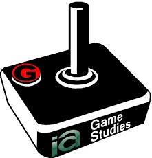 game-studies