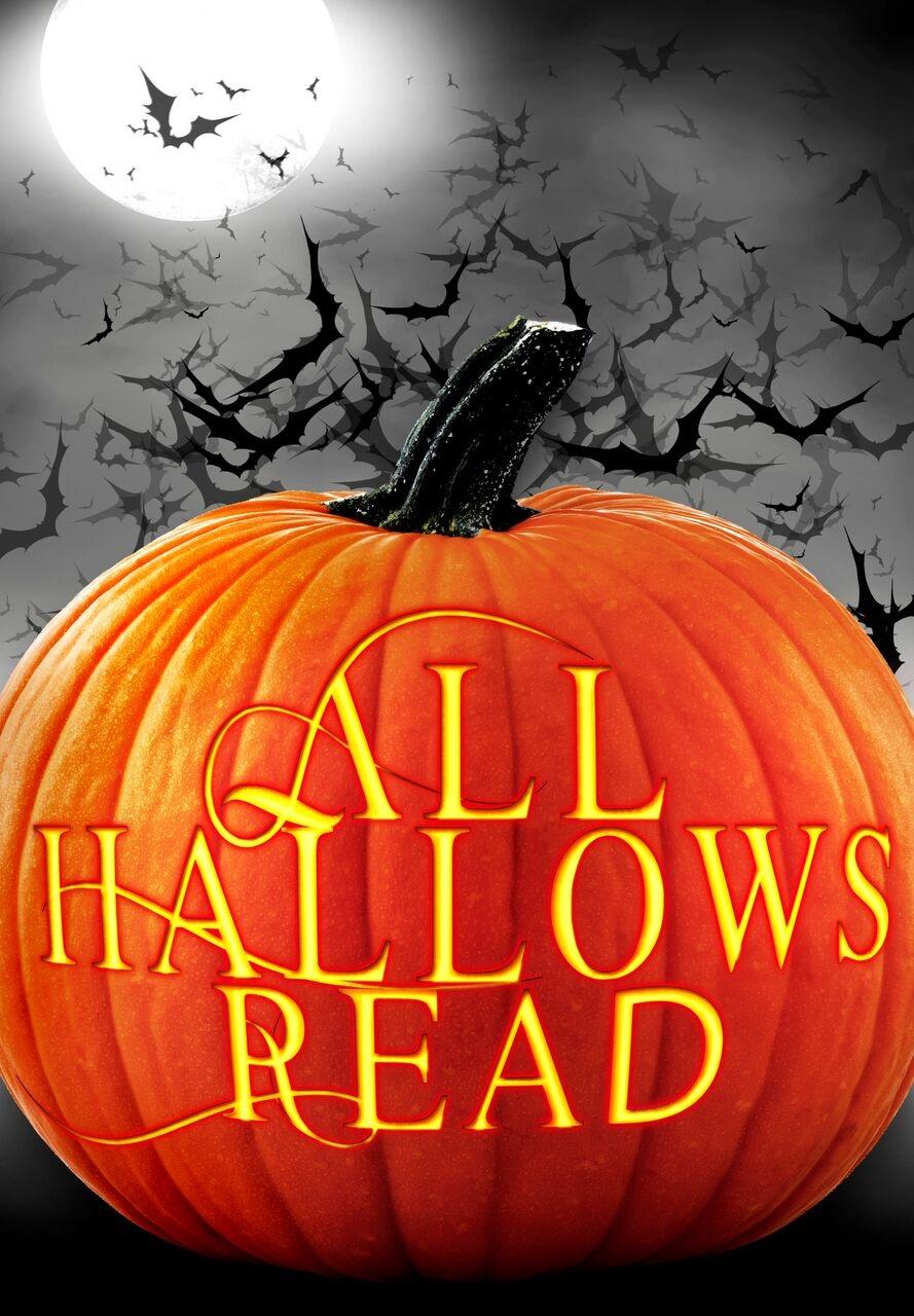 hallows-read