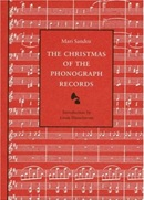 christmas-phonograph-records