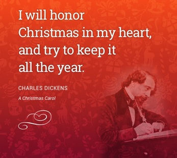 dickens-quote-about-christmas