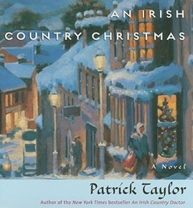 irish-country-christmas