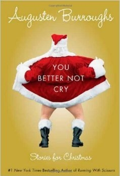you-better-not-cry