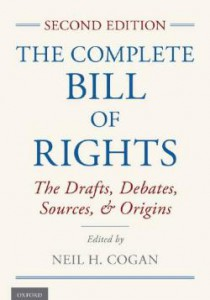 complete-bill-of-rights