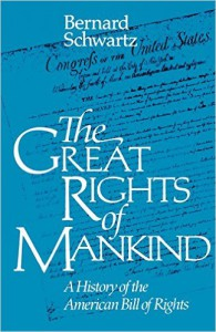 great-rights-of-mankind