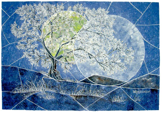 winter-solstice-picture