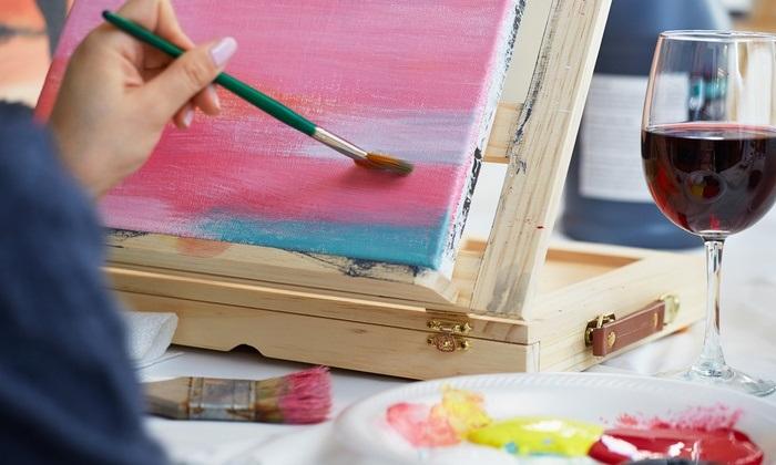 PaintColorSip Image