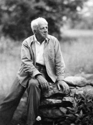 a biography of robert lee frost born in san franscisco Robert frost biography, life, interesting facts early life & education american poet and playwright robert lee frost was born in san francisco, on march 26, 1874.
