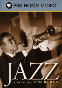 Jazz-A-Film-by-Ken-Burns-DVD-L841887051255