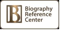 Biography Ref Center