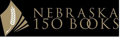 Nebraska 150 books 2