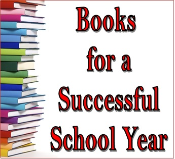 Successful Books