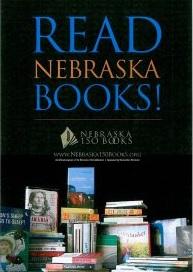 NE 150 Books 2
